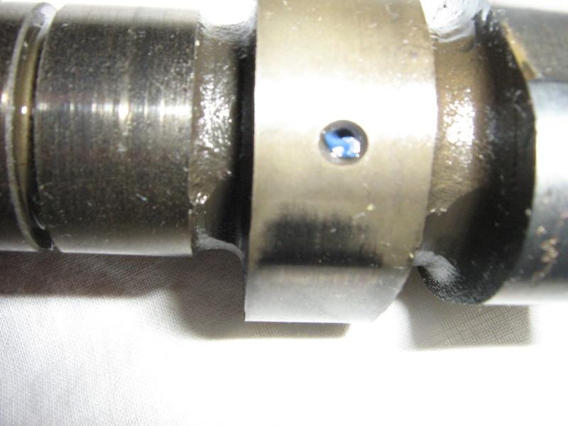 Restauration moteur Suzuki 125 GN Img_1811