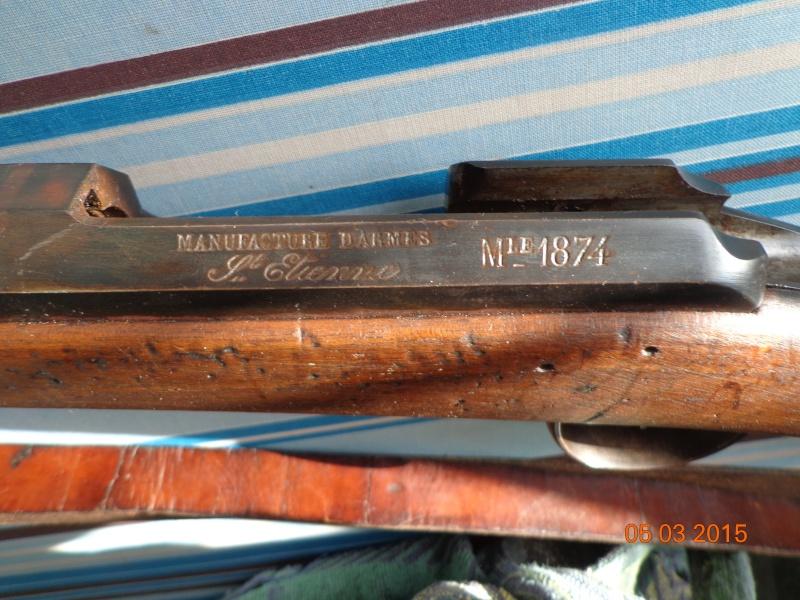Fusil Gras modèle 1874 Dsc00818