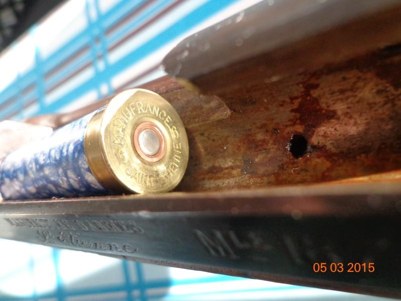 Fusil Gras modèle 1874 Dsc00819