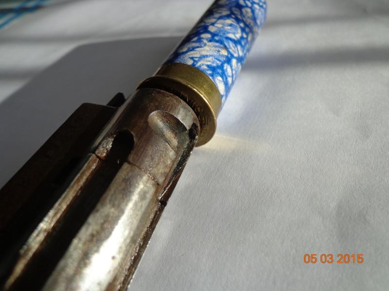 Fusil Gras modèle 1874 Dsc00821