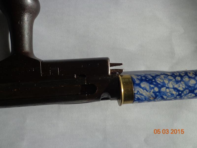 Fusil Gras modèle 1874 Dsc00822