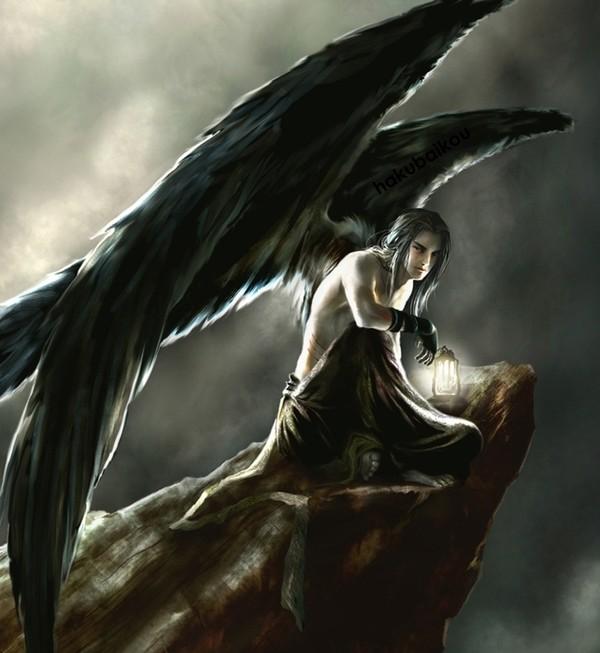 Le sombre royaume de Diraya E1eaa111