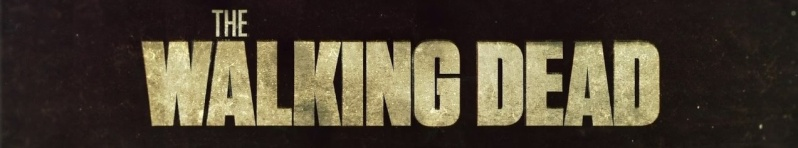 Walking Dead RP Game!!