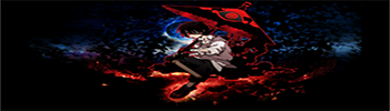 Foro gratis : Sauntuario Anime-10