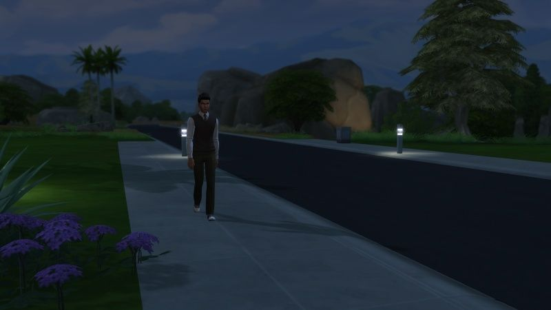 My game pic's from TS4 - mamaj - Page 2 12-29-12