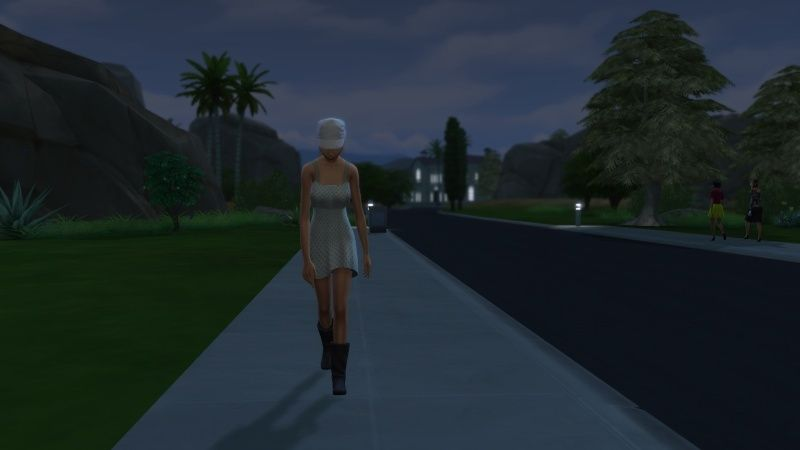 My game pic's from TS4 - mamaj - Page 2 12-29-13