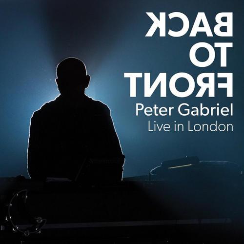 I Migliori Album del 2014 - Pagina 5 Peter10