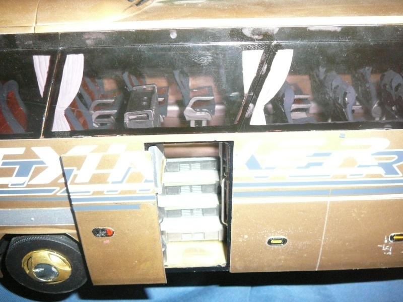 bus 00510