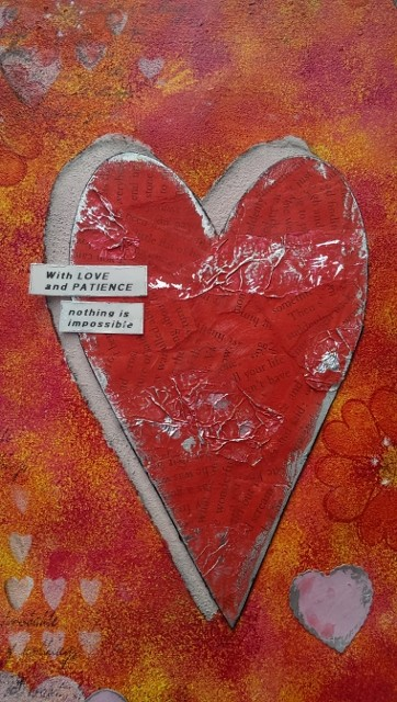February - Red - Hearts  Deadline Jan31st Dawnfe11