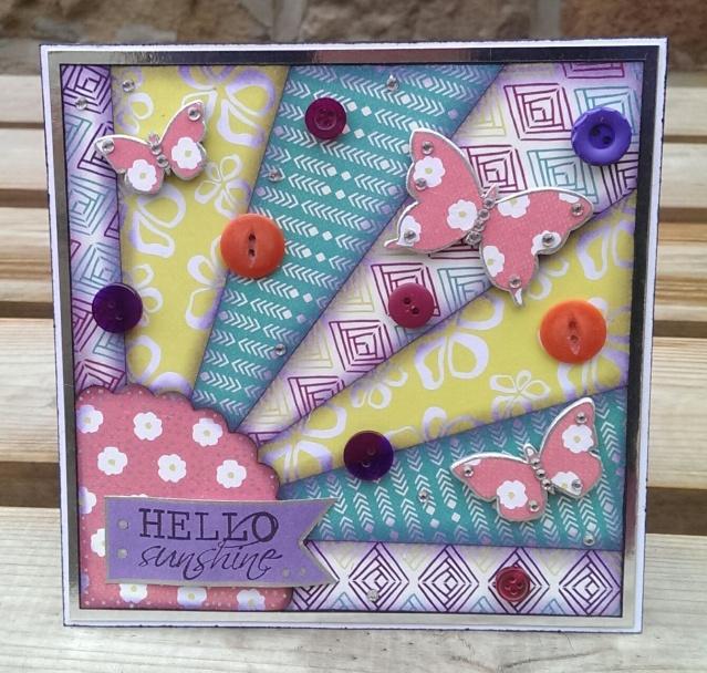 Feb 16th - Tando in Card Making - Deadline Feb 15th - Page 2 Td310