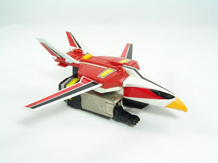 Topic Mecha Super Sentai - 1979 / 1988 Jet_fa10