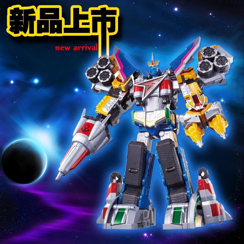2015 - Jushen Zhan Ji Dui 2 : Giant Saver Space Deleter - Page 2 Tb1ske10