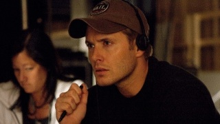 Jensen Ackles Weight and Height, Size | Body measurements Spn-je10