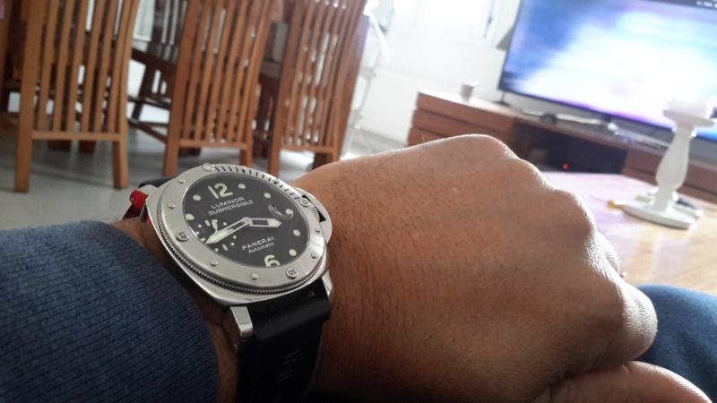La montre du vendredi 6 février 14233110