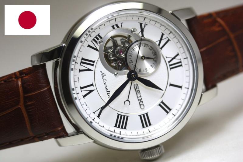 Premier achat montre automatique Img98510