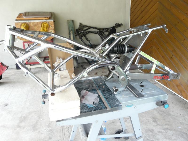 restauration 900 Bo MARTIN P1050412