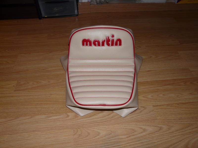 restauration 900 Bo MARTIN P1050610