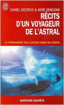 RECIT D'UN VOYAGEUR DE L'ASTRAL - Daniel Meurois Rycit_11