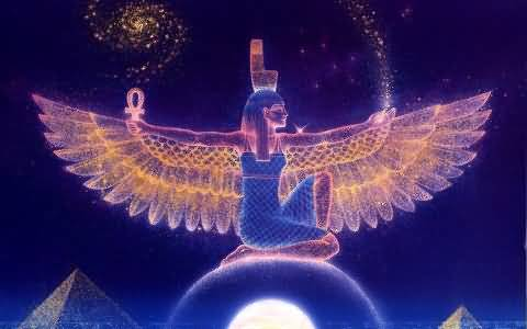 VOTRE ASTROLOGIE EGYPTIENNE Ygypti10