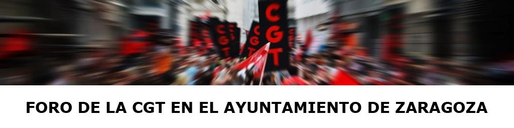 Entrevista: Laura Vicente, Historia del Anarquismo en Españ Cab_fo10
