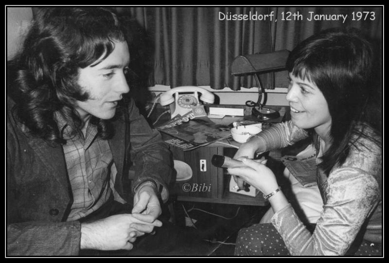 Philipshalle - Düsseldorf (Allemagne) - 12 janvier 1973 Done_111