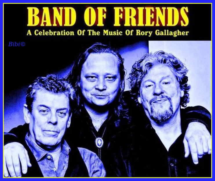 Band Of Friends - A celebration of the music of Rory Gallagher - Page 7 New_pr10