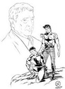 Cross over Zagor Flash - Pagina 3 19b9yb10