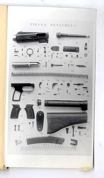 Pistolet Mitrailleur MAS 1933 Pm_90719