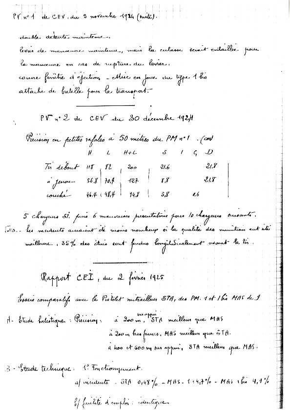 Pistolet Mitrailleur MAS 1933 Pm_mas14