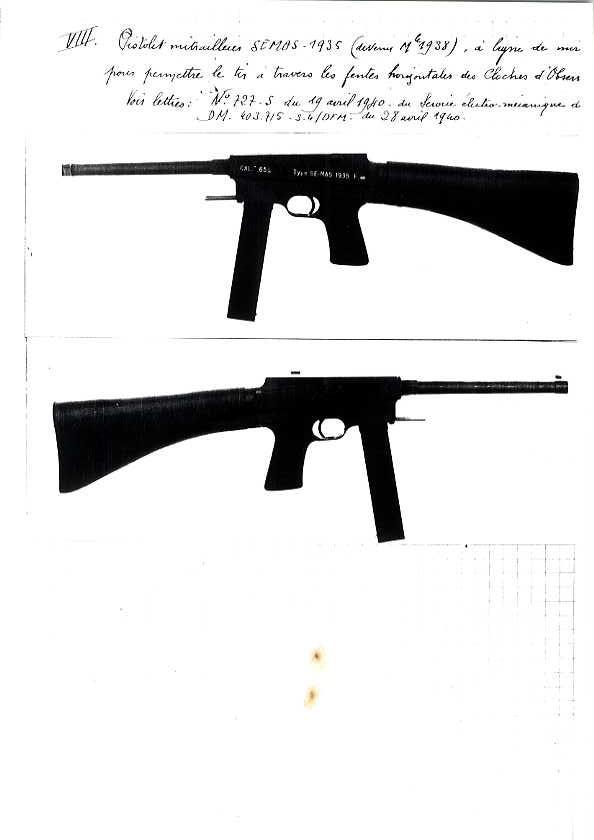 Pistolet Mitrailleur MAS 1933 Pm_mas20