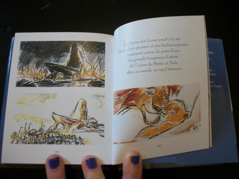 Le Roi Lion - Page 7 100_1612