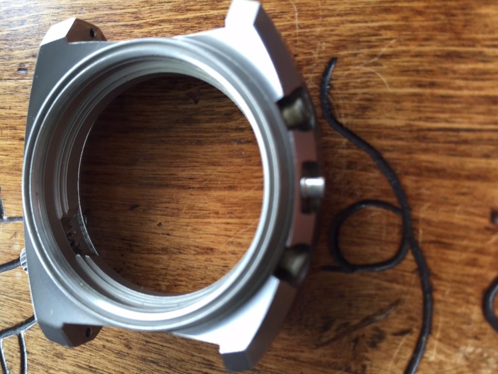 microbillage boite et bracelet Space One Img_0112