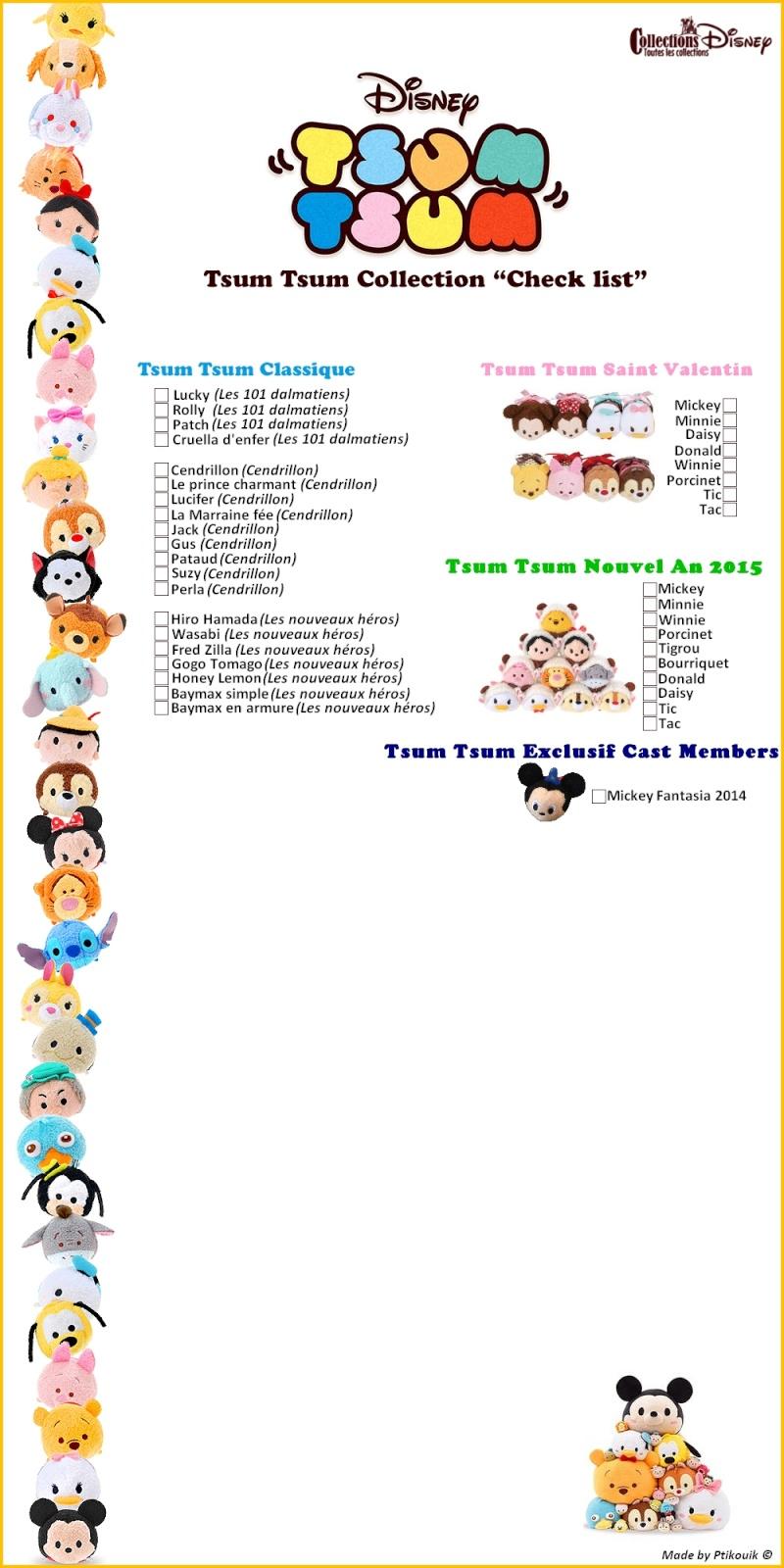 Peluches Tsum-Tsum - Page 2 Tsumts11