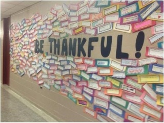 Incredible Bulletin Boards Enhanc12