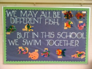 Incredible Bulletin Boards Enhanc15