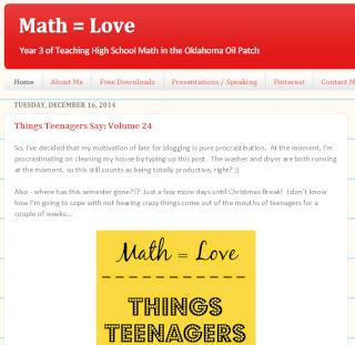 Math blog Untitl17