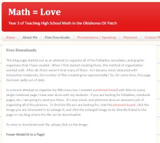 Math blog Untitl18