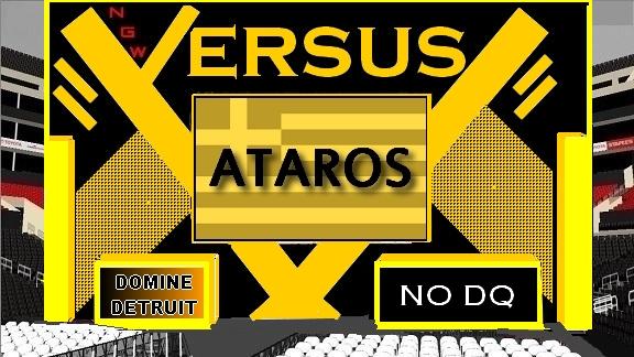 """PPV """"V""""ersus - Page 2 Ataros11"""