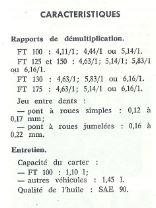 [MK1] Mon Transit MK1 de 1977 Captur14
