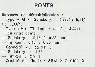 [MK1] Mon Transit MK1 de 1977 Captur17