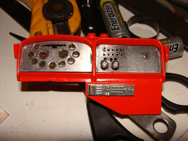 Pete 359 1/16 custom Dsc09113