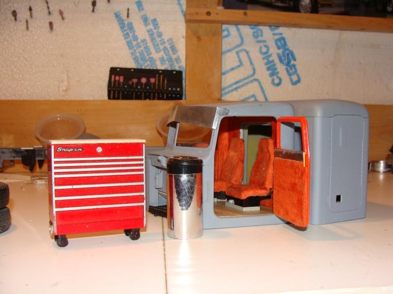 Pete 359 1/16 custom Dsc09115