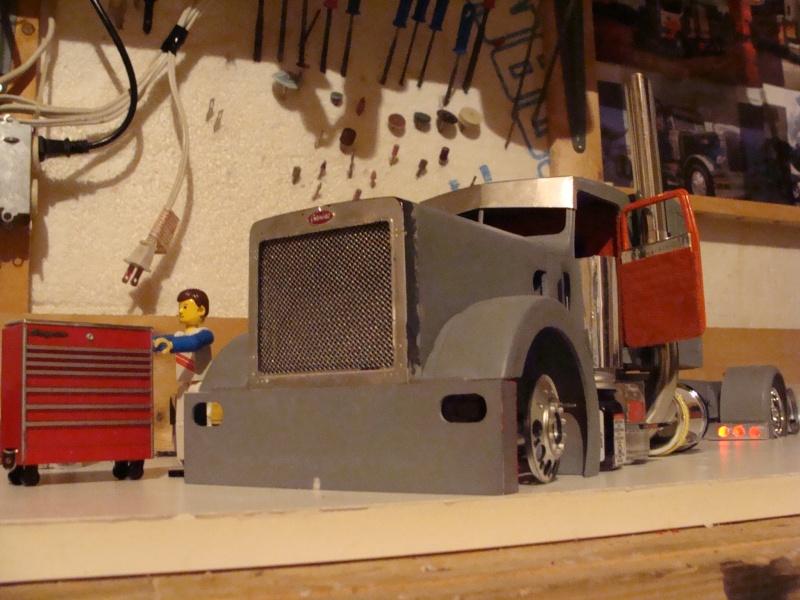 Pete 359 1/16 custom Dsc09116