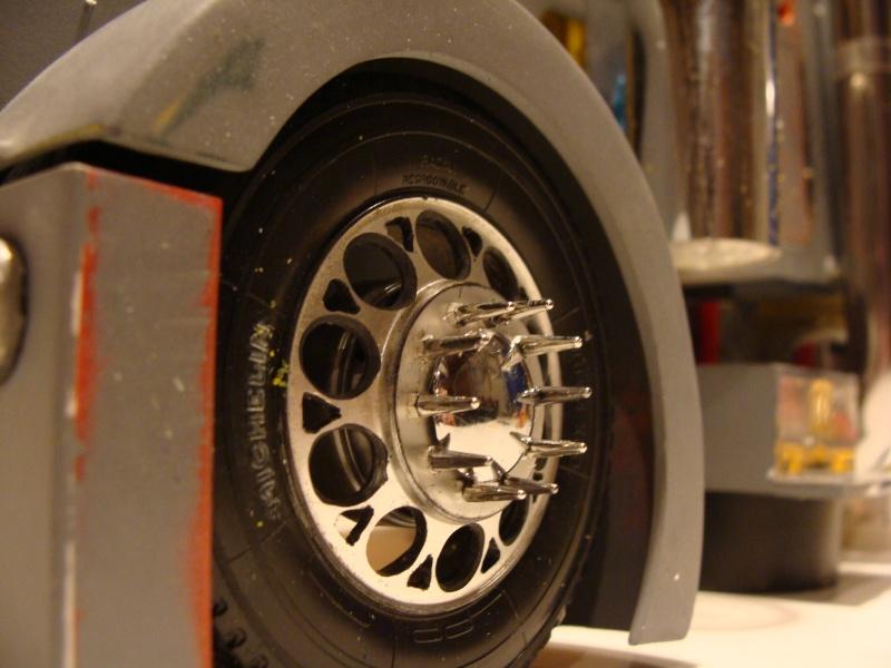 Pete 359 1/16 custom Dsc09214
