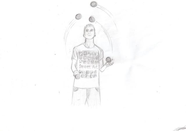 Les dessins de cici :) Img47711