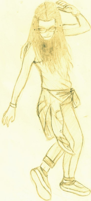 Les dessins de cici :) Img47910