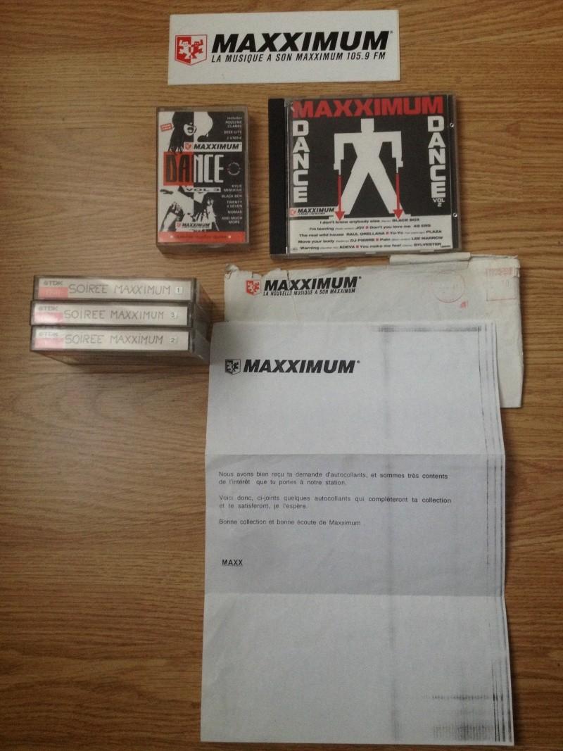 souvenir de chez maxximum  Maxx12