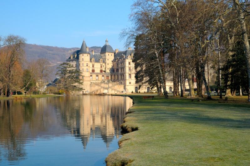 Château de Vizille _dsc8110