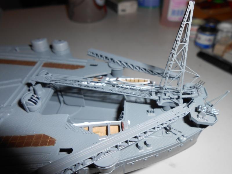 Yamato de chez Tamiya - Page 2 002_210