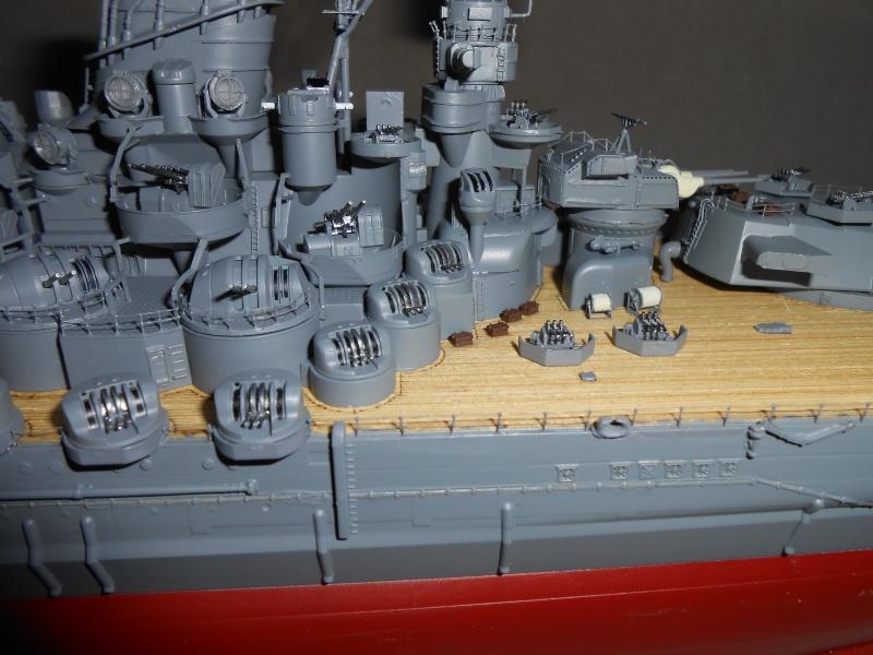 Yamato de chez Tamiya - Page 3 02510